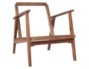 Nouveautés de l'offre: l'ossature de meubles