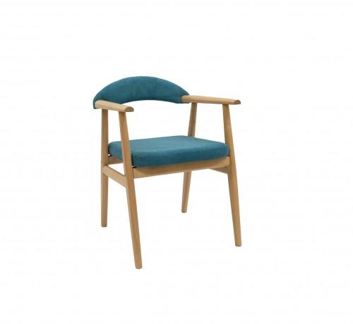krzesło CLAIRE